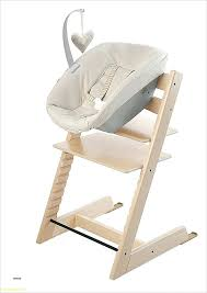 chaise haute volutive stokke chaise haute occasion chaise haute bebe occasion luxury enchanteur