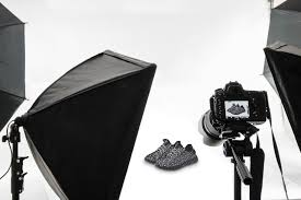 Product Photography Professional Product Photography Website Ebay Experienced