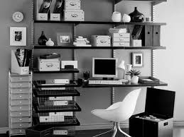 100 office shelving ideas fresh creative office shelving