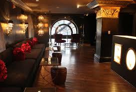 great home design tips interior design titanic prom theme decorations home design great
