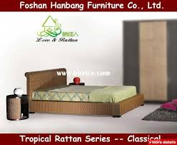 wicker bedroom furniture sets there are some of the wicker items