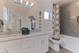 contemporary bathroom design ideas contemporary bathroom design ideas pictures zillow digs zillow