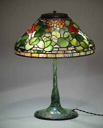 Louis Comfort Tiffany Lamp 329 Best Tiffany Images On Pinterest Tiffany Lamps Stained