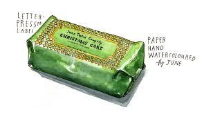 twelve cakes of christmas u2013 big sur bakery u2013 medium