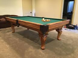 used pool tables for sale by owner used pool tables denver co best table decoration