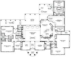 single story house plans single story open floor plans single story house plans luxury one story house plans open concept