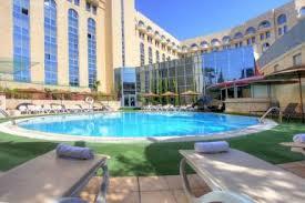 leonardo hotel jerusalem ex novotel hotel jerusalem