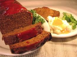 American Comfort Foods What Is American Food