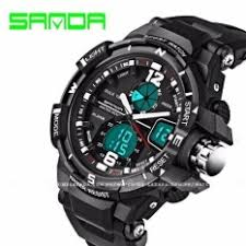 Mens Bench Watch Watches For Sale Wristwatches Online Brands Prices U0026 Reviews In