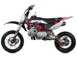 best 125cc motocross bike 125cc pro dirt bike latest model pit scrambler mx bikes