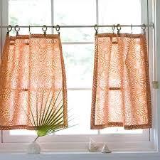 kitchen cafe curtains ideas kitchen cafe curtains image of how to sew cafe curtains for kitchen