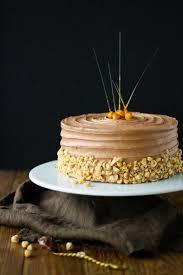 30 best nutella cake recipes