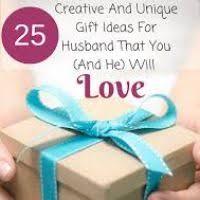s birthday gift ideas husband birthday gift ideas justsingit