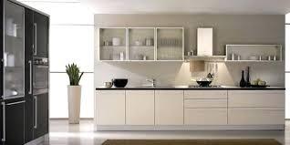 Black Glass Cabinet Doors Black Glass Kitchen Cabinet Door