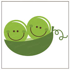two peas in a pod ornament ppbn designs two peas in a pod free for deluxe and diamond