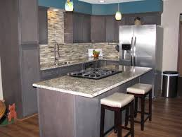 Kitchen Cabinets Rockford Il by Gambino Homes Remodeling In Rockford Il