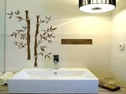 bathroom wall decor ideas bathroom wall decor ideas medium size of home bathroom decor small