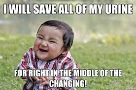 Baby Memes For New Moms - the 15 cutest baby memes for moms celeb baby laundry