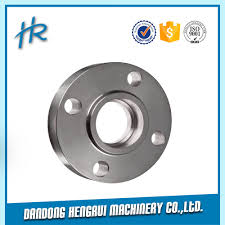 2 Floor Flange by Pipe Floor Flange Pipe Floor Flange Suppliers And Manufacturers