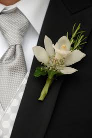 orchid boutonniere eletragesi cymbidium orchid boutonniere images