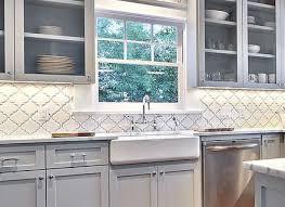 elegant kitchen backsplash ideas kitchen tile backsplash ideas elegant kitchen backsplashes bathroom