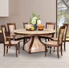Amish Dining Room Set Buckingham Amish Dining Room Set Amish Dining Chairs