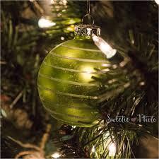 christmas ornaments and a new mantra u2022 colorado wedding photography