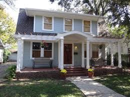 House Design Pictures Rooftop Best 25 Front Porch Pergola Ideas On Pinterest Pergolas Back