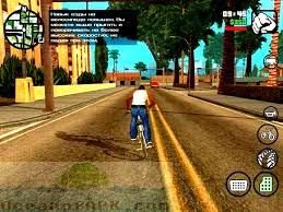 gta 3 san andreas apk gta san andreas for android apk free
