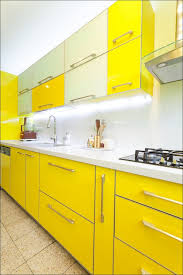 kitchen walnut cabinets cabinet faces mission style kitchen