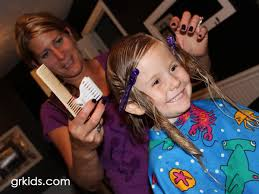 oh where oh where you can donate your kid u0027s hair grkids com