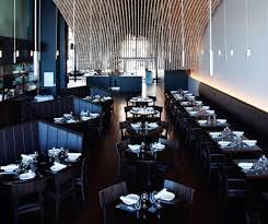 11 best modern restaurant ideas images on pinterest modern