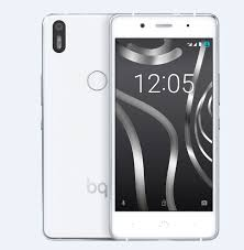 b q bq aquaris x5 plus specifications price and review with features