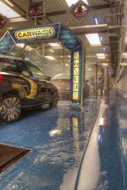 Hand Car Wash Port Melbourne Self Service Car Wash Stations Clean Car Eco Friendly Life