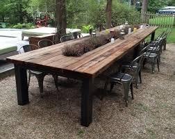 elegant best 25 large outdoor furniture ideas on pinterest asian