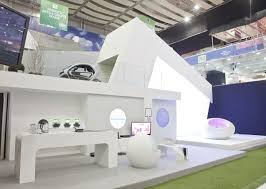 technology in homes future technology in homes home design smart houses mamak