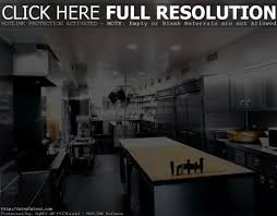 l shaped kitchen layout ideas video and photos madlonsbigbear comercial kitchen design commercial kitchen design layouts comercial kitchen design 1000 ideas about commercial kitchen design on pinterest collection