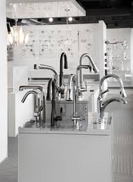 kitchen astounding ferguson kitchen faucets kitchen faucet outstanding ferguson kitchen faucets 3 hole kitchen faucet with sprayer silver kitchen faucets