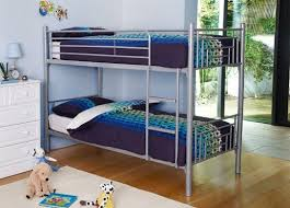 Best The Kids Zone Images On Pinterest Kids Zone  Beds - Dreams bunk beds