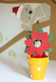 20 elf on the shelf crafts your family will love babble