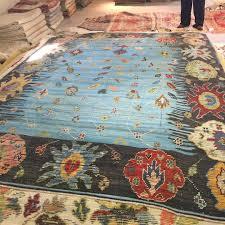 rugs galore rugs pinterest