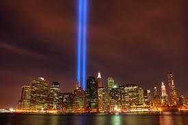 file tribute in light memorial on september 11 2010 jpg