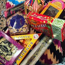 where to buy harry potter candy best 25 harry potter candy ideas on harry potter