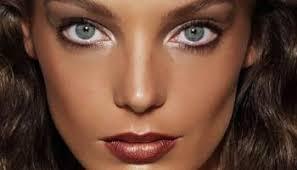 Scott Barnes Makeup Tips Jennifer Lopez U0027s Celebrity Makeup Bag Sassy Dove