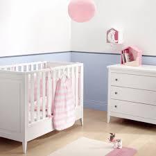 jacadi chambre bébé jacadi catalogue printemps listes