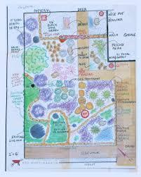 Map Geo Stories U2014