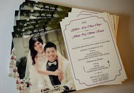 postcard wedding invitations 9 postcard invitation templates free sle exle format