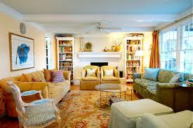 inside house design