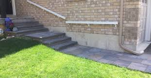 Painting Masonry Exterior - can the exterior concrete foundation be painted hometalk