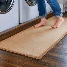Bungalow Flooring Microfibres Kitchen Rug Best 25 Beige Anti Slip Mats Ideas On Pinterest Blue Anti Slip